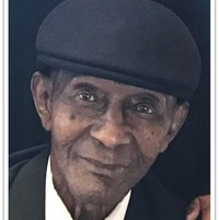 Joseph Simon, Sr  Obituary - Bishopville, SC | Square Deal