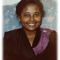 Evelyn Rouse Obituary - Bishopville, SC | Square Deal